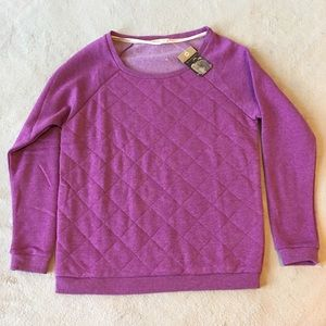 Alternative Sweaters - Beautiful Sweater Alternative !