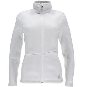 Spyder Jackets & Blazers - Women Spyder  jacket