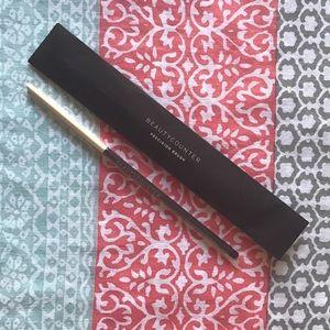 Beautycounter Other - NEW Beautycounter Precision Brush