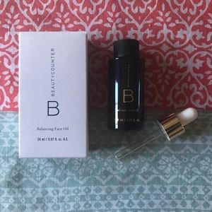 Beautycounter Other - NEW Beautycounter Balancing Face Oil / Lustro #3
