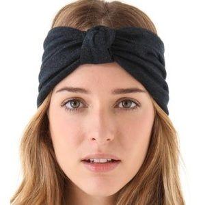 Eugenia Kim Accessories - NWT Eugenia Kim cotton turban