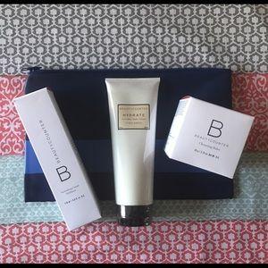 Beautycounter Other - NEW Beautycounter Bundle | Retail Value $168