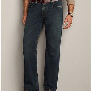 Men's Jeans 36x29 on Poshmark