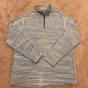 lululemon athletica Other - Lululemon 1/4 Zip Pullover