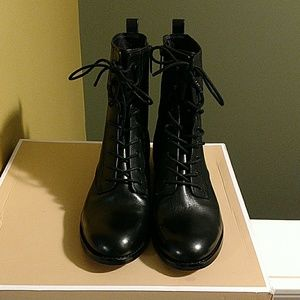 MICHAEL Michael Kors Shoes - Michael Michael Kors Boots