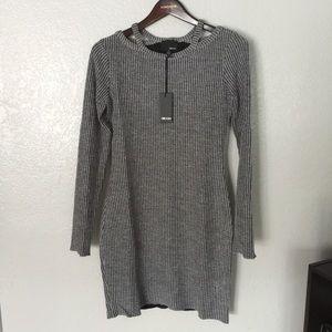 Greylin Dresses & Skirts - Greylin Knit Dress