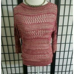 Liv Sweaters - Liv sweater size medium
