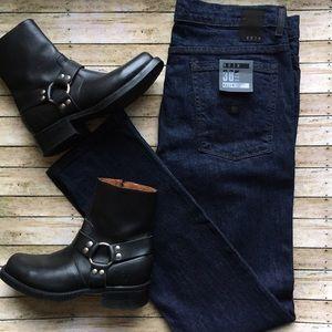 KR3W Other - KR3W Denim 'K Slim' Men's Jeans