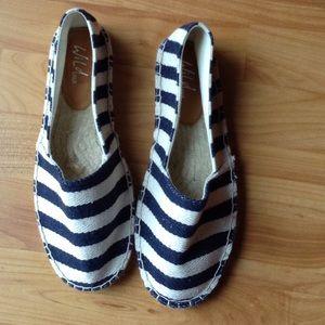 Wild Pair Shoes - Women's Espadrilles