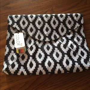 All for Color Handbags - 2NWTbags&freegift