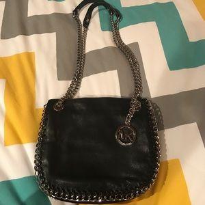 Michael Kors Handbags - Michael Kors Shoulder /Crossbody bag
