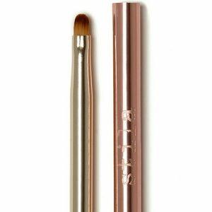 stila Other - Stila Lush lip brush