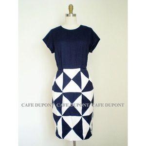 3.1 Phillip Lim Dresses & Skirts - 3.1 Phillip Lim Dress