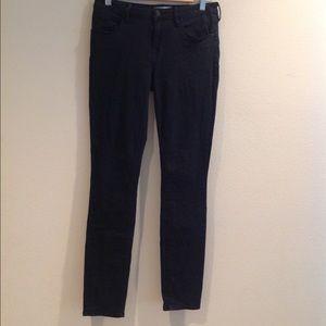 Bullhead Pants - Bullhead size 27 skinny jeans