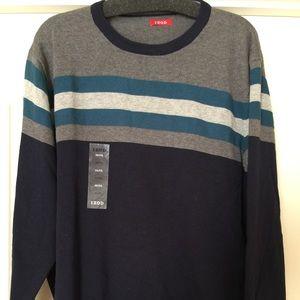 IZOD Other - Men's Izod sweater