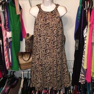 $60 Very pretty summer dress NEW