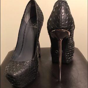 Monika Chiang Shoes - Monika Chiang Pumps Size 36