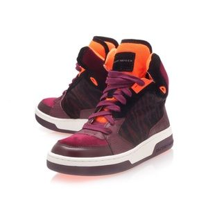 Kurt Geiger Shoes - KG Kurt Geiger LOUD Sneakers