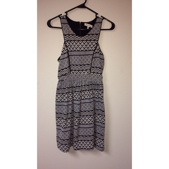 Dresses Knee Length Semi Formal Dress Poshmark