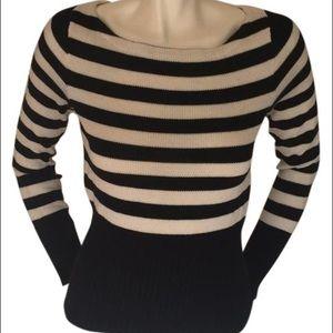 Ralph Lauren Sweaters - Ralph Lauren sweater.