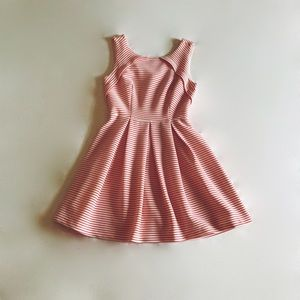 Teeze Me Dresses & Skirts - Dress