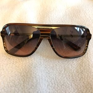 Von Zipper Accessories - Von Zipper Stache Sunglasses