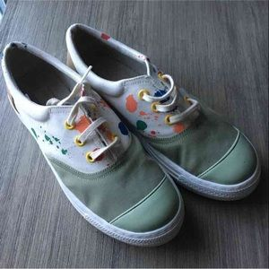 Stella McCartney Kids Shoes