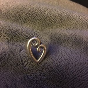 James Avery Jewelry - Mothers love ring