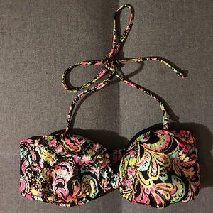 Victoria's Secret Other - Victoria secret bathing suit top