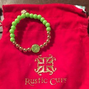 Rustic Cuff Other - Rustic Cuff girls Mini Melanie new in bag