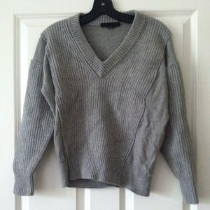 Alexander Wang Sweaters - Alexander Wang Sweater