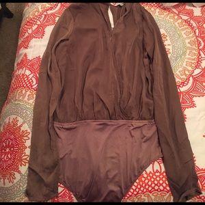 Tobi Other - Tobi bodysuit