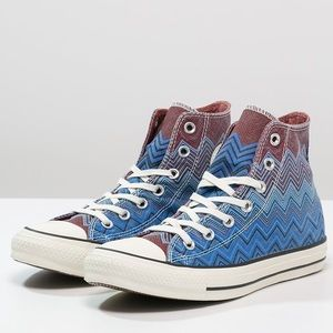 Converse Shoes - CONVERSE WOMENS SIZE 7 SHOES NEW