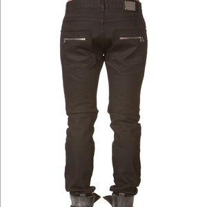 Pierre Balmain Denim - Pierre Balmain jeans