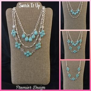 Switch It UpBoutique for sale