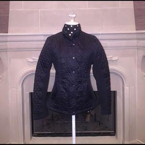 Merona | Coat