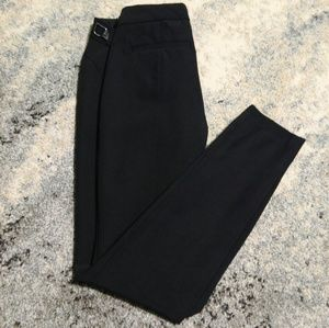EUC ABC Platinum leggings pants