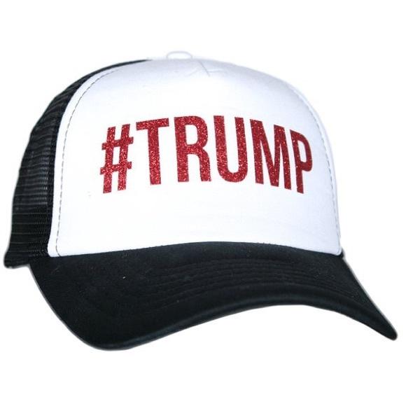 New Donald Trump Trucker Hats fba28ad5d45
