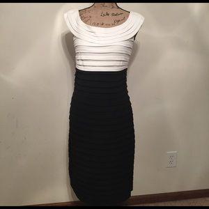 London Times Dresses & Skirts - Dress