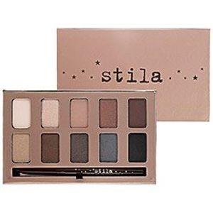 Stila In The Light Palette