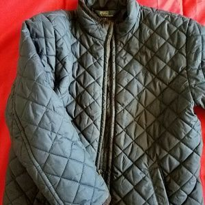 Polo by Ralph Lauren Other - Jacket