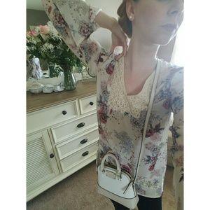 kate spade Handbags - Kate spade mini rachelle purse