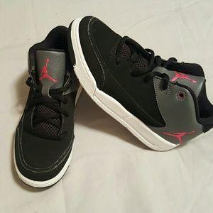 Nike Other - Nike Jordan Flight Sneakers👟
