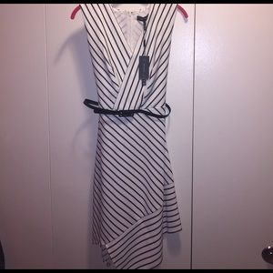 Robert Rodriguez Dress S NWT