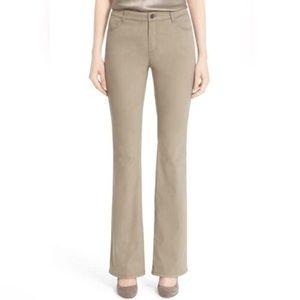 Jones NY pants