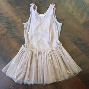 Stella McCartney kids 6