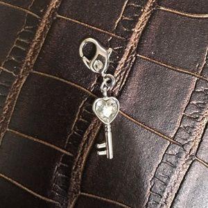 Swarovski Key