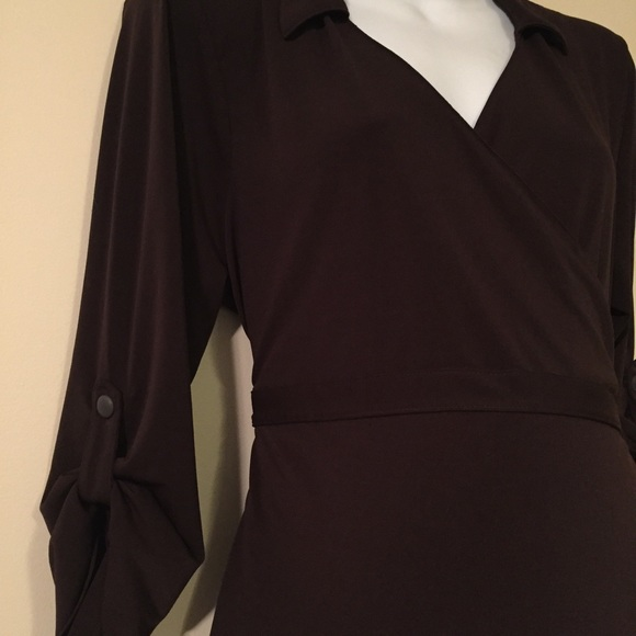 Old Navy Dresses - Maternity dress size XL