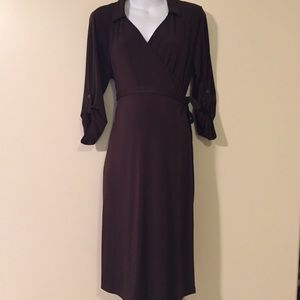 Old Navy Dresses - Maternity dress size XL