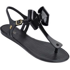 Melissa Shoes - NEW MELISSA SANDALS